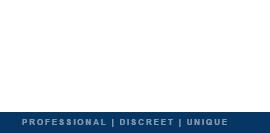 NQ Solicitors logo